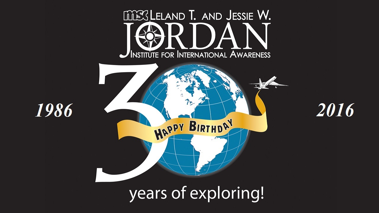 jordan 30th birthday for web