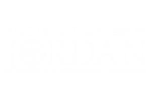 MSC L.T.Jordan Logo